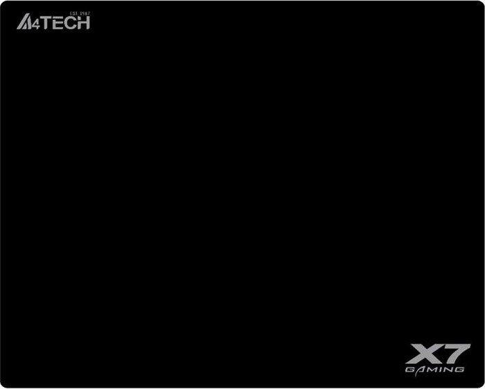 A4Tech Bloody XGame X7-500MP Gaming Mousepad schwarz (A4TPAD33459/A4TPAD45522)
