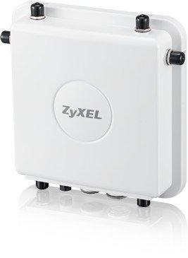 ZyXEL WAC6553D-E Rev. 2 (WAC6553D-E-EU0201F)