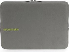 "Tucano Second Skin microfibre MacBook 13.3"" sleeve (BFUS-MB13)"