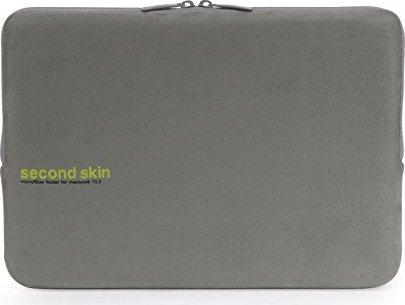 "Tucano Second Skin Mikrofaser MacBook 13.3"" Schutzhülle (BFUS-MB13) (verschiedene Farben) -- via Amazon Partnerprogramm"