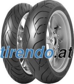 Dunlop Sportmax Roadsmart III 160/70 R17 73W TL