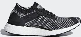 adidas Ultra Boost X core black/grey three/ftwr white (Damen) (CQ0009)