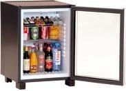 Minibar Kühlschrank Dometic : Dometic rh449ldag minibar ab u20ac 404 99 2019 preisvergleich