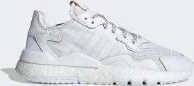 adidas Nite Jogger ftwr white/crystal white/grey one (BD7676)