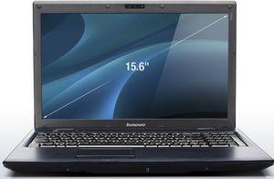 Lenovo G560e, Celeron T3500, 4GB RAM, 500GB HDD, UK (M6634UK)
