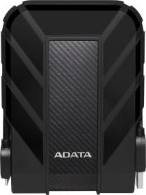 ADATA HD710 Pro schwarz 1TB, USB 3.0 Micro-B (AHD710P-1TU31-CBK)