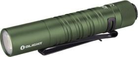 OLight I5T EOS Taschenlampe od green