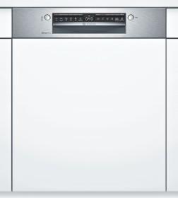 Bosch series 4 SMI4HAS48E