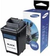Samsung Printhead with ink M55 black (INK-M55/ROW) -- via Amazon Partnerprogramm
