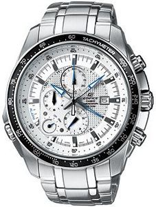 Casio Edifice EF-545D-7AVEF