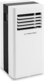 Trotec PAC 2100 X (1210002012)