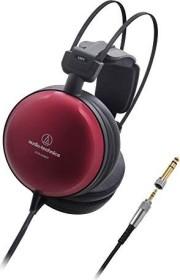 Audio-Technica ATH-A1000Z rot