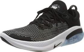 Nike Joyride Run Flyknit schwarz/weiß (Herren) (AQ2730-001)