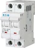 Eaton PXL-C3/2-DC (236706)