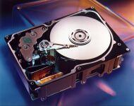 Seagate Cheetah 36 36.4GB, LVD (ST136403LW)