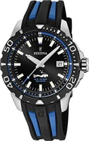 Festina The Originals F20462/4
