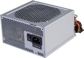 Seasonic ET Serie 600W ATX 2.3 (SS-600ET)