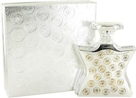 Bond No.9 Cooper Square Eau de Parfum, 100ml