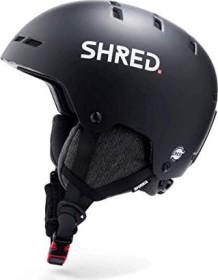 Shred Totality Noshock Helm schwarz (HETTNJ11)
