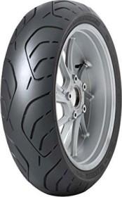 Dunlop Sportmax Roadsmart III 190/50 R17 73W TL