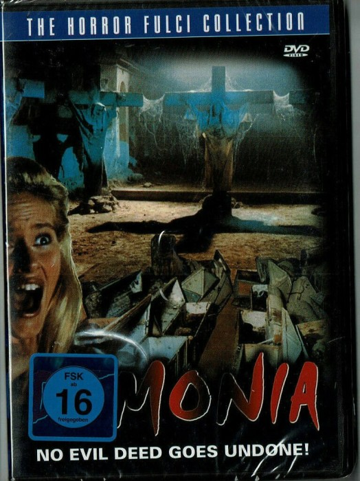 Demonia -- via Amazon Partnerprogramm