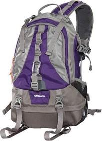 Vanguard Kinray 43PR Rucksack violett