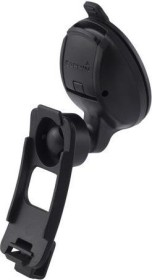 Garmin suction cup mount (010-12464-00)