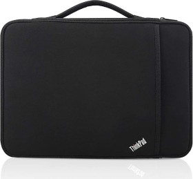 "Lenovo 13"" ThinkPad sleeve (4X40N18008)"