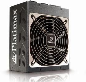 Enermax Platimax 1500W ATX 2.4 (EPM1500EGT)
