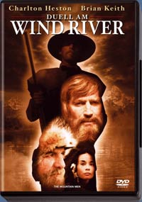 Duell am Wind River
