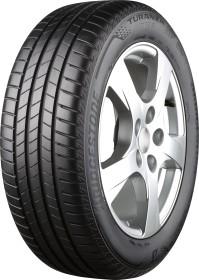 Bridgestone Turanza T005 245/45 R18 100Y XL RFT * (9914)