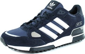 adidas ZX 750 new navy/dark navy/white (Herren) (G40159)