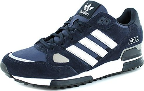 9c501da64ab942 ... shopping adidas zx 750 new navy dark navy white mens g40159 5763e 67d8c