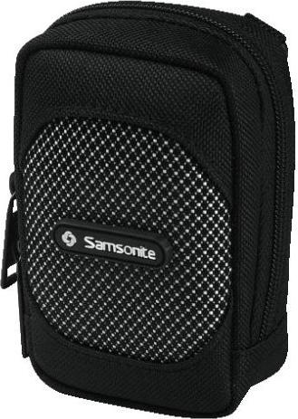 Hama Samsonite Samoa DF10 camera bag (28234) -- via Amazon Partnerprogramm