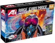 ATI Rage Fury Maxx 64MB AGP