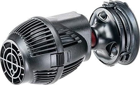 Hydor Koralia Evolution 4000 aquariumflow pump -- via Amazon Partnerprogramm