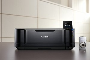 Canon PIXMA MG5250, ink (4502B006AA)