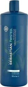 Sebastian Twisted elastic Detangler Conditioner, 1000ml