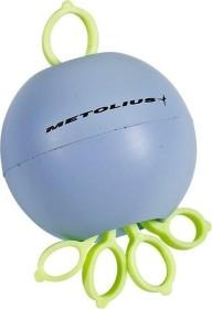 Metolius GripSaver Plus training ball