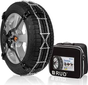 RUD RUDcomfort Centrax N894 (4716735)