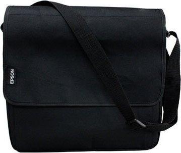 Epson ELPKS69 carrying case (V12H001K69)