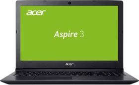 Acer Aspire 3 A315-53G-37KE, schwarz (NX.H1REV.002)