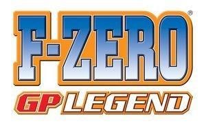 F- Zero GP Legend (GBA)