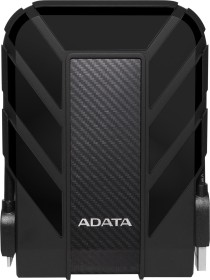 ADATA HD710 Pro schwarz 3TB, USB 3.0 Micro-B (AHD710P-3TU31-CBK)
