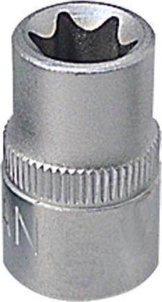 KS Tools external torx-socket 3/8
