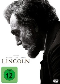 Lincoln (DVD)