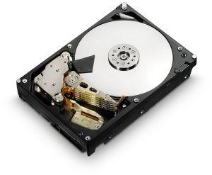HGST Deskstar 7K4000 4TB, SATA 6Gb/s (HDS724040ALE640/H3IK40003272SW/0F14681)