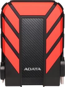 ADATA HD710 Pro rot 1TB, USB 3.0 Micro-B (AHD710P-1TU31-CRD)