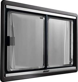 Dometic S4 500x450mm Schiebefenster (9104100141)