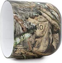 Arlo VMA5201H camera housing, oak (VMA5201H-10000S)